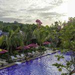 Phú Quốc Bambusa Resort