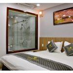 Khách sạn Royal Palms Phú Yên