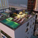 Sofiana Mỹ Khê Hotel & Spa