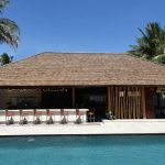 Sunsea Resort Mũi Né