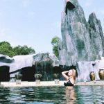 Tour Bình Châu – Phan Thiết 2N1Đ an toàn, giá tốt | Trải nghiệm cao cấp với xe Limousine