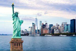 Đặt vé máy bay từ Đà Nẵng đi Mỹ giá rẻ