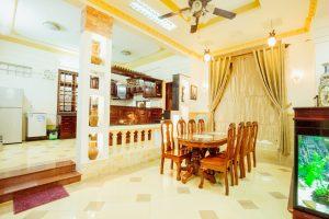 Villa Viet Home 1 Vũng Tàu