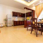 Villa Viet Home 5 Vũng Tàu