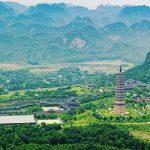 Tour Ninh Bình |Bái Đính – Tràng An – Hang Múa 1 Ngày: Khám phá trọn vẻ non sông