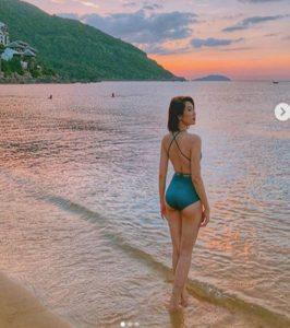 """Mặc gì khi đi du lịch Nha Trang? Cách chọn quần áo """" Hot Trend """" 2020"""