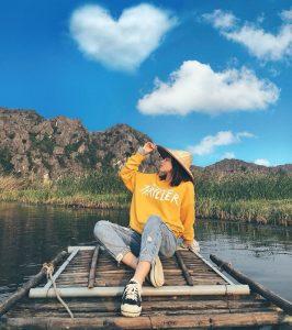 TOP 10 địa điểm du lịch Ninh Bình bạn sẽ tiếc nuối nếu không một lần ghé thăm