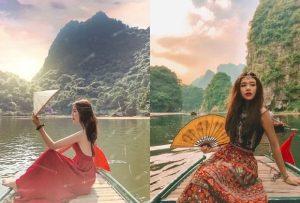 Top 34 địa điểm du lịch Ninh Bình bạn sẽ tiếc nuối nếu không một lần ghé thăm