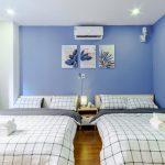 Khách sạn Dreamy House Đà Nẵng