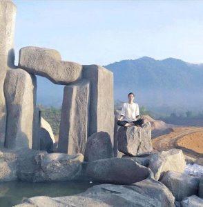 Khám phá khu du lịch sinh thái M'Đrăk ở Đắk Lắk