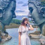 Tour Đà Lạt 3 ngày 3 đêm trọn gói – QUE Garden | Thiền Viện Trúc Lâm | Fairytale Land