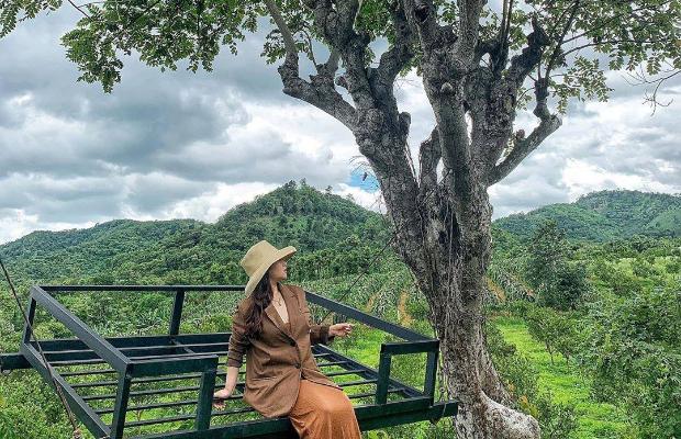 Tour du lịch Buôn Mê Thuột 3 ngày 3 đêm – Hành trình khám phá núi rừng Tây Nguyên