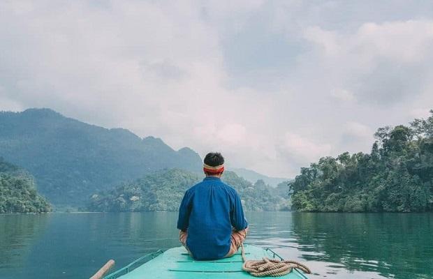 Tour Cao Bằng Bắc Kạn Lạng Sơn 3N2Đ: Đồng Đăng – Pác Bó – Ngườm Ngao – Ba Bể