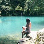 Tour Cao Bằng Bắc Kạn Lạng Sơn 3N2Đ: Đồng Đăng – Pác Bó – Ngườm Ngao – Bản Giốc – Hồ Ba Bể