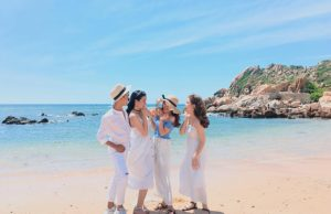 Tour du lịch Cô Tô 3 ngày 2 đêm – Khám phá trọn vẹn vẻ đẹp biển đảo