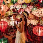 Tour du lịch Đà Nẵng – Hội An – Bà Nà Hills – Núi Thần Tài 4N3Đ