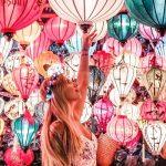 Tour Du lịch Đà Nẵng – Hội An – Bà Nà mới lạ 4N3Đ | Sơn Trà – Bảo tàng tranh 3D – Nhà đảo ngược