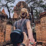 Tour du lịch Nha Trang Đà Lạt 5 ngày 4 đêm từ Hà Nội | Cao nguyên đại ngàn & Biển xanh vẫy gọi