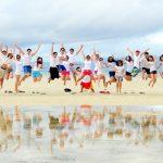 Tour Team Building Nha Trang đi Máy Bay | Khởi hành từ Hồ Chí Minh & Hà Nội