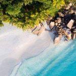 Tour Bình Ba Nha Trang 3 Ngày 3 Đêm: Tận hưởng thiên đường biển đảo ngày xuân