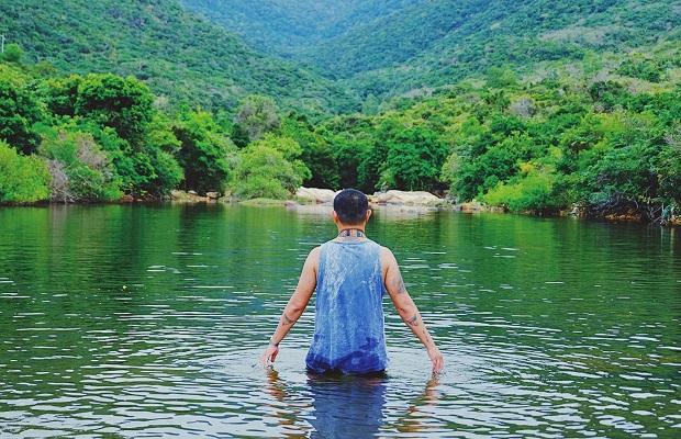 Tour Bình Thuận Ninh Thuận Nha Trang 3N2Đ: Ninh Chữ – Cổ Thạch – Tam Bình