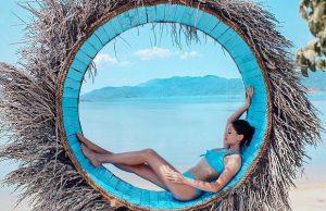 Tour Nha Trang Buôn Mê Thuột 4N4Đ: Từ biển khơi xanh đến đại ngàn hùng vỹ