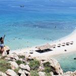 Tour Nha Trang Đảo Yến 3N3Đ: Khám phá bãi tắm đôi đẹp tựa Maldives