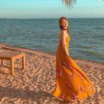 Tour du lịch Mũi Né – Phan Thiết hấp dẫn 2 ngày 1 đêm