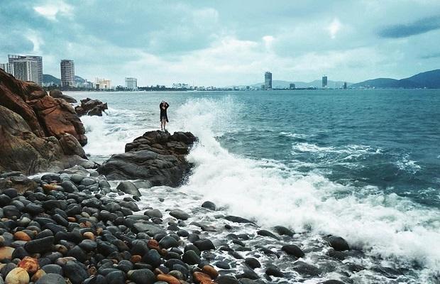 Tour Quy Nhơn 3 Ngày 2 Đêm Máy Bay: Khám phá trọn vẹn xứ Nẫu bình dị