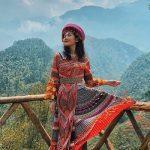 Tour du lịch Sapa – Bản Cát Cát – KDL Hàm Rồng – Fansipan 3N2Đ | Tìm đến nơi giao thoa của đất trời