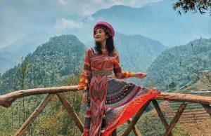 Tour du lịch Sapa – Hàm Rồng – Fansipan 3 ngày 2 đêm