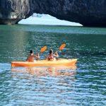 Tour Cát Bà Vịnh Lan Hạ 2 ngày 1 đêm: Khám phá vịnh biển thơ mộng