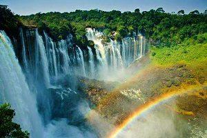 Dịch Vụ Làm Visa Angola