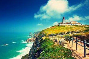 Dịch Vụ Làm Visa Bồ Đào Nha