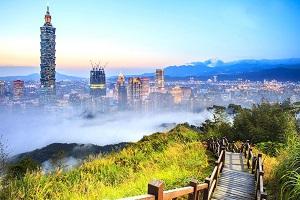 Dịch Vụ Làm Visa Đài Loan