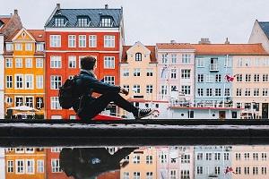 Dịch Vụ Làm Visa Đan Mạch