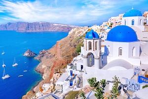 Dịch Vụ Làm Visa Hy Lạp