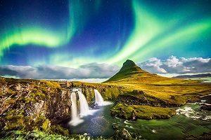 Dịch Vụ Làm Visa Iceland