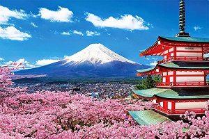 Dịch Vụ Làm Visa Nhật Bản