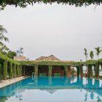 Mekong Lodge Resort Cái Bè, Tiền Giang
