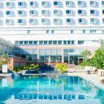 Khách sạn Sài Gòn – Đông Hà