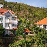 The Wind Boutique Resort & Residence Vũng Tàu