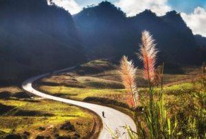 [MỚI] Top địa điểm du lịch Điện Biên đẹp nổi tiếng không thể bỏ lỡ