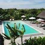 Mekong Riverside Boutique Resort & Spa Tiền Giang