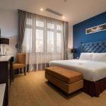 Hà Nội Brilliant Hotel & Spa