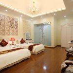 Khách sạn My Moon Hà Nội