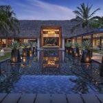 Avani Quy Nhơn Resort