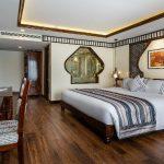Khách sạn Le Pavillon Hoi An Paradise Hotel & Spa