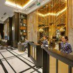 Khách sạn O'Gallery Majestic Hotel & Spa Hà Nội