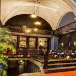 Khách sạn Ogallery Premier Hotel & Spa Hà Nội
